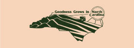 pa-goodnessgrows