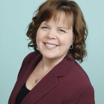 Tami Long : Director of Marketing and Business Development